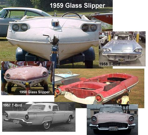 vintage fiberglass boats for sale in florida where are vintage fiberglass enthusiasts going next how