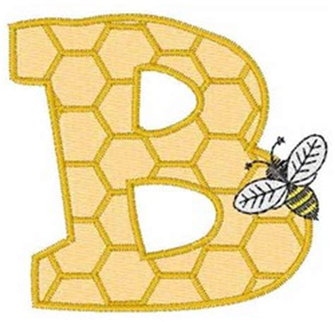 honeycomb pattern font honeycomb font b embroidery designs machine embroidery
