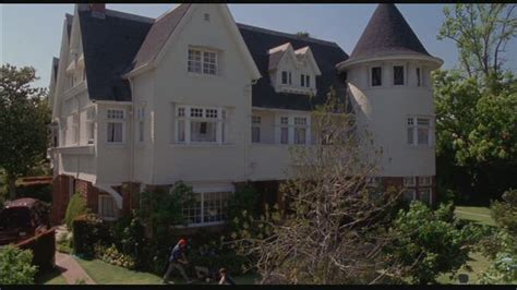 The Quot Cheaper By The Dozen Quot House Is For Sale And It S Gorgeous