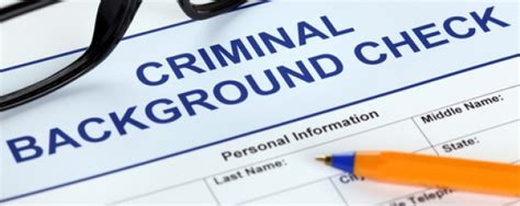 Can You Clear Your Criminal Record Clearing Your Criminal Record Category Archives Southern