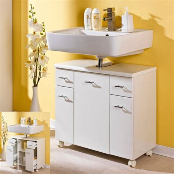 Badezimmer Unterschrank Aldi by Badezimmer Unterschrank Aldi Nord Ansehen