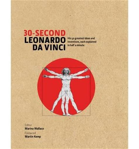 biography of leonardo da vinci and his inventions 515 best images about inspiraci 211 n de genio on pinterest