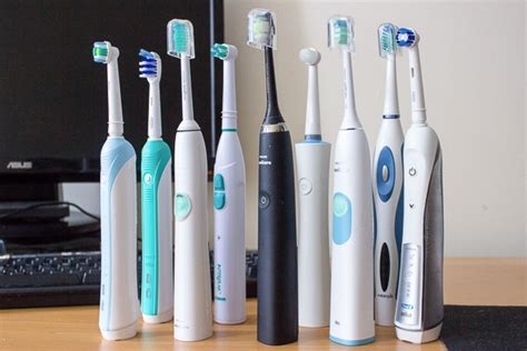 best electric toothbrush the best electric toothbrush reviews by wirecutter a