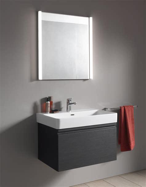 Laufen Bathroom Furniture Laufen Pro S Furniture By Laufen Laufen Pro S Vanity