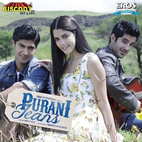 download mp3 from jeans downloadming purani jeans 2014 hindi movie mp3 songs