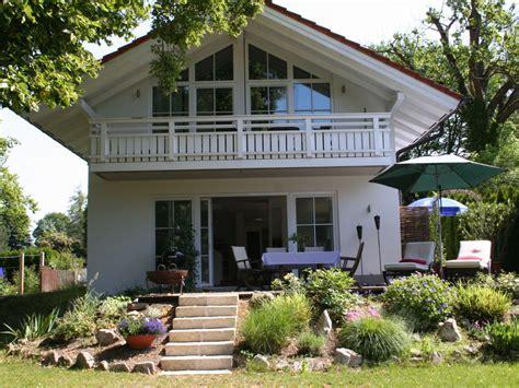 Haus Am Starnberger See by Ferienwohnung Ammerland Am Starnberger See F 252 Nfseenland
