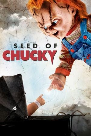 film chucky en streaming vf le fils de chucky streaming vf film complet hd