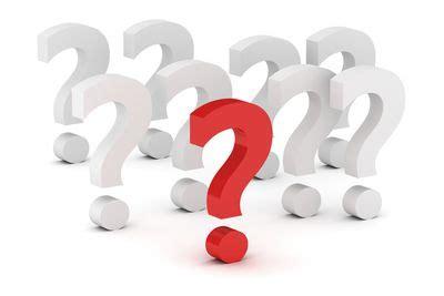 preguntas para entrevista visa k1 requisitos para la visa de prometido novios