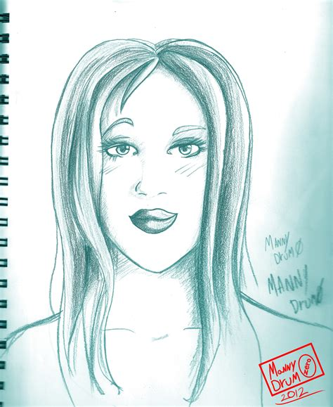 sketchbook xl sketchbook xl 1 by snowycicada on deviantart
