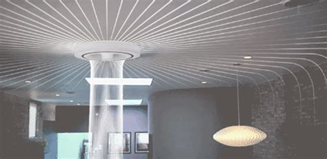 bladeless ceiling fan exhale fans singapore