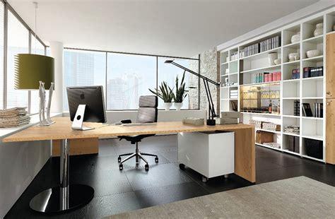 design arbeitszimmer moderne luxus arbeitszimmer gispatcher