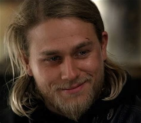 jax tellers long hair the angst report before they were sons the men of sons