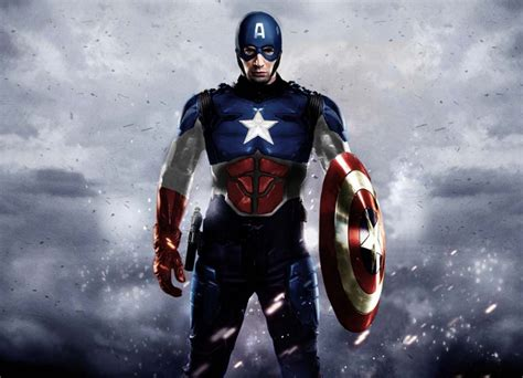 captain america official wallpaper captain america the first avenger hd wallpapers