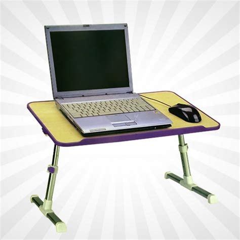 desk with cooling fan multifunction laptop desk with cooling fan e desk