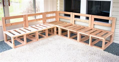 Pallet Sofa Plans by The Useful Of Pallet Plans Tedx Designs