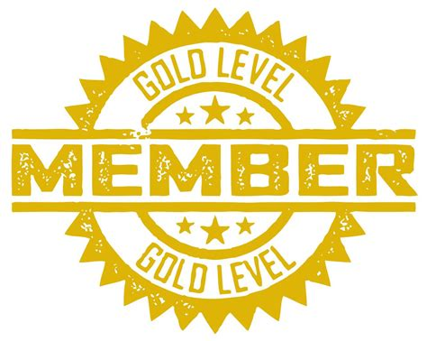 gold membership nc early education coalition