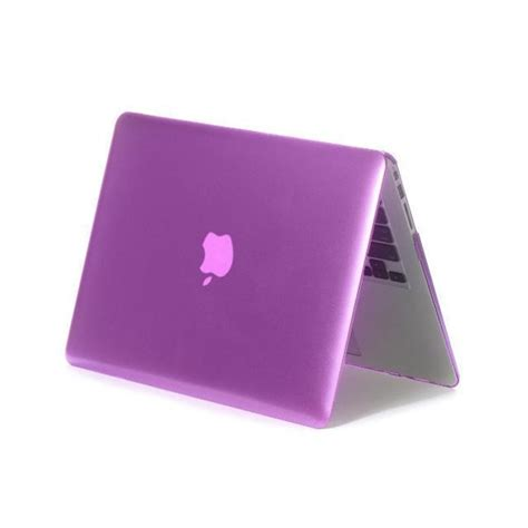 Limited Macbook Air 13 Green Metallic ultrathin metallic solid laptop protective cover skin for macbook air 13 3 inch alex nld