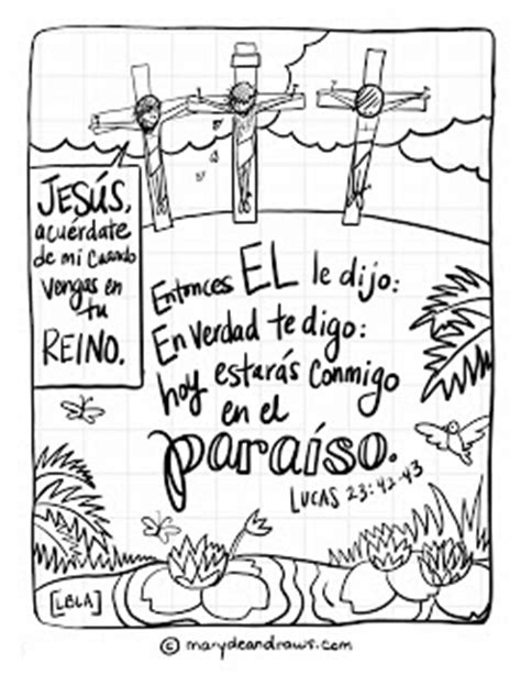 bible coloring pages in spanish spanish bible verses coloring activities coloring pages