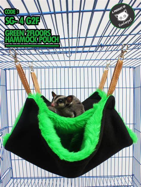 Hammock Made Kombinasi Warna sgpouch smile you re at the best site