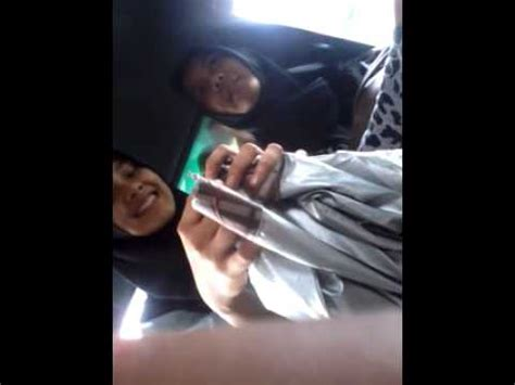 Celana Dalam Transparan Cewek intip celana dalam jilbab pantat jilbab transparan cd
