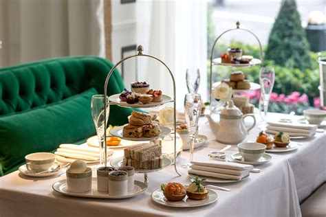 southern royal tea tea a collection of afternoon tea recipes books chagne afternoon tea for two at the park room at the