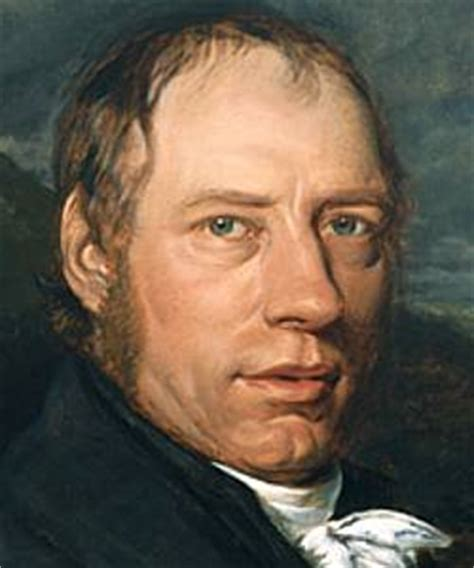 james watt short biography in hindi richard trevithick quotes 1 science quotes dictionary