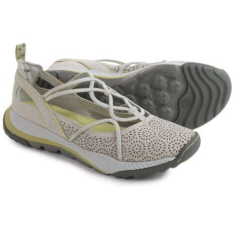 jambu shoes jambu shoes for save 49
