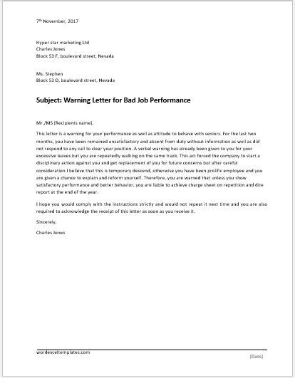 Reference Letter For Bad Employee Exle 222439455800 Seminar On The Purloined Letter Summary Word Retirement Farewell Letter Pdf With