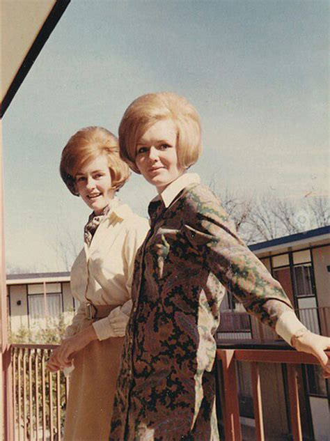 bigger   hairstyles    demilked