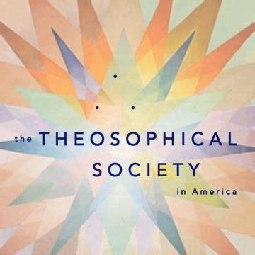 teosofi sebagai quasi agama elsaonline