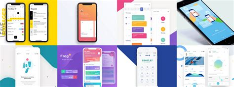 ios top layout guide code best of ios design in september 2017 design code and