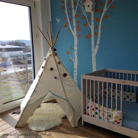 schlafzimmer ideen für kleinkind boy kleinkind schlafzimmer ideen m 246 belideen