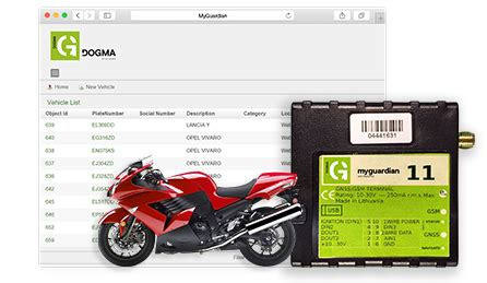 purchase gps device for bikes dogma guardian
