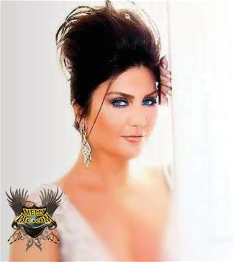 سیبل کن خواننده ترکیه ای
