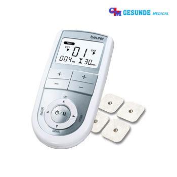 Alat Pijat Elektrik Kursi jual alat terapi pijat elektrik stimulator tens