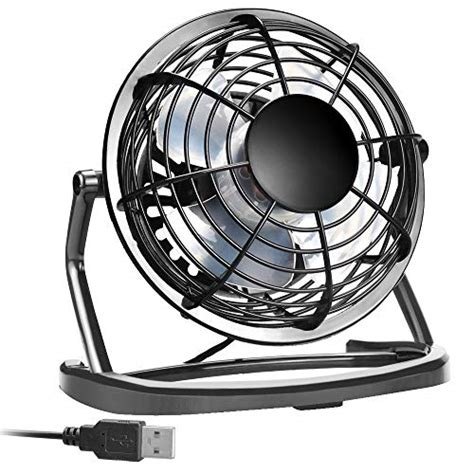 silent desk fan amazon compare price silent mac mini cooling fan on