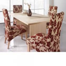 how to make chair covers what to consider when choosing kitchen seat covers ideas 4 homes