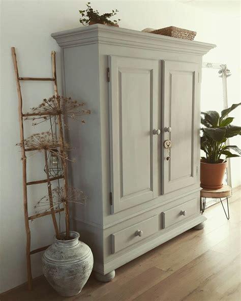 broodkast modern interieur huiskamer kasten ikea woonkamer kast design realisaties