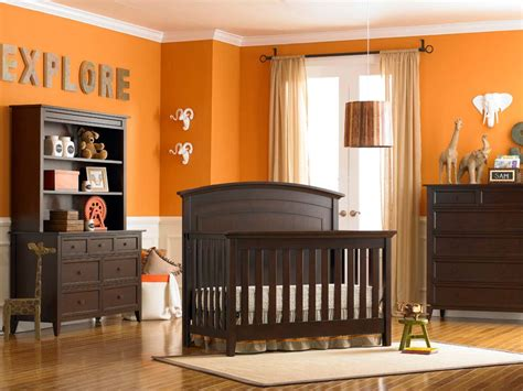 delta liberty mini crib delta liberty mini crib delta liberty 2 in 1 mini crib