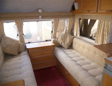 caravan upholstery fabric suppliers bristol upholstery gallery of touring caravan orders
