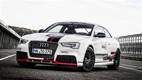 2015 audi car 2015 audi rs 5 tdi wallpaper hd car wallpapers