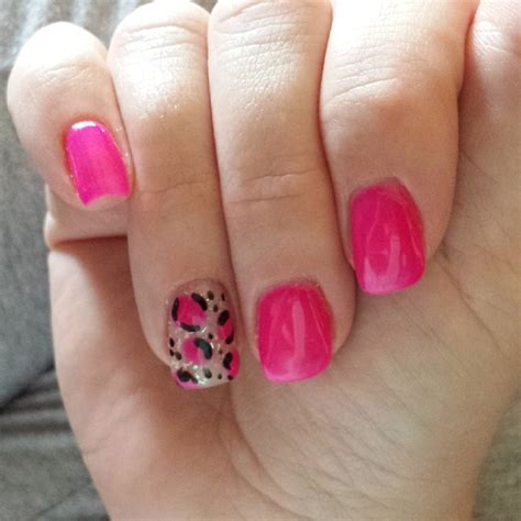 utah nail salon gossip acrylic gel nails hair stylists gel nail polish allergies revisited ask the pro stylist