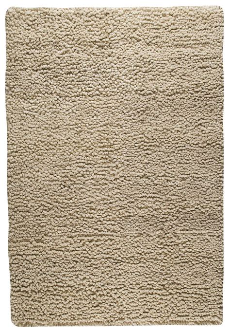Berber Rug Mat The Basics Berber Area Rug