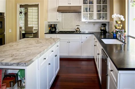 how much are soapstone countertops 28 images soapstone