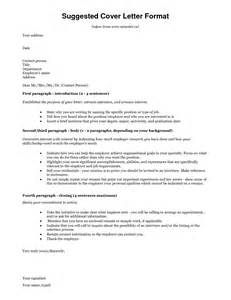 What Is Cover Letter Title by Cover Letter 187 Cover Letter Title Cover Letter And