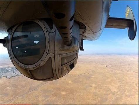 17 Best images about B24 Liberator - Dad's Plane the J_ on ... B 24 Ball Turret