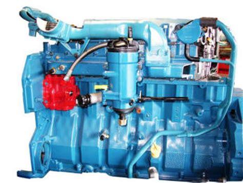 c15 engine harness diagram c15 acert specs wiring diagram