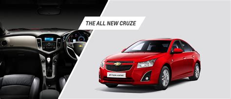 chevrolet cruze classic dashboard indian autos blog 2013 chevrolet cruze facelift india launched indian