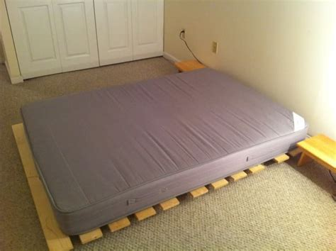 futon frame ikea only roof fence futons affordable futon frame ikea only roof fence futons affordable
