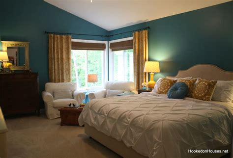 teal master bedroom 44 best images about living room colors ideas on pinterest